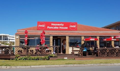 57 On Pearce (East London/Eastern Cape) - Gift Card