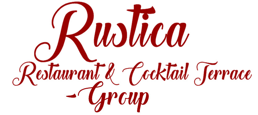 RUSTICA RESTAURANT AND COCKTAIL (PRETORIA/Gauteng) - Gift Card