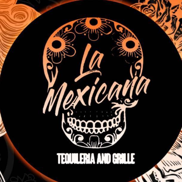La Mexicana (Potchefstroom/North West) - Top Up