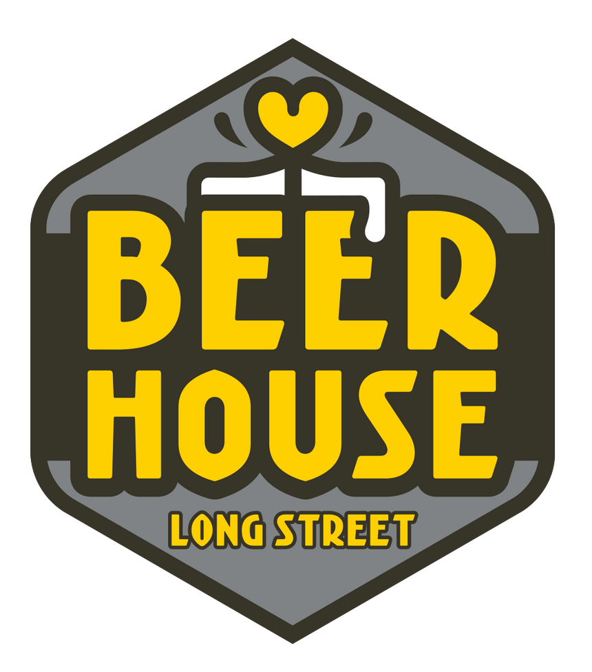 Beerhouse on Long (Cape Town/Western Cape) - Top Up