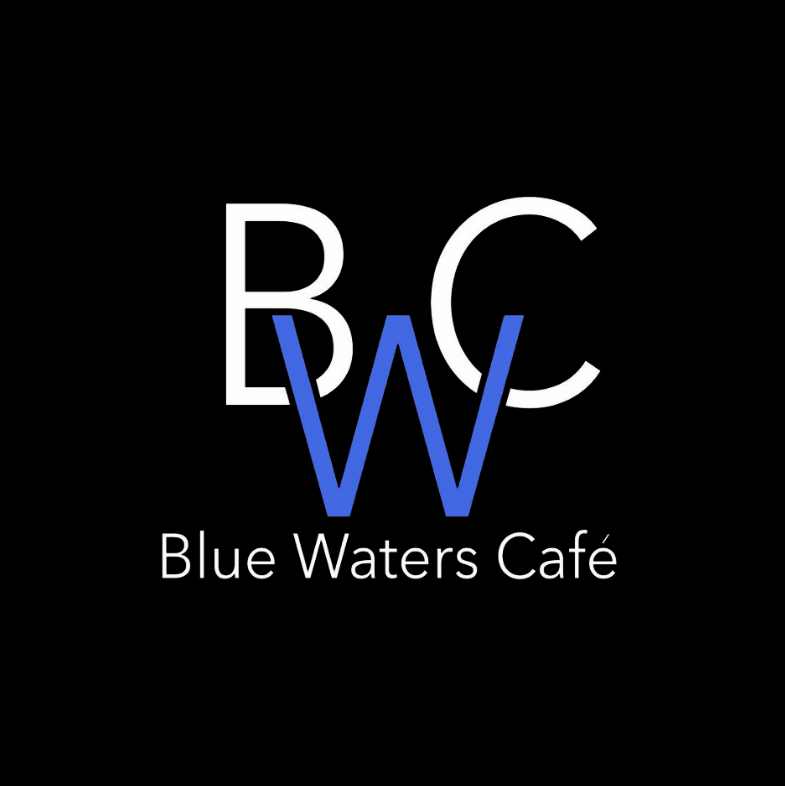 Blue Waters Café (Port Elizabeth/Eastern Cape) - Top Up