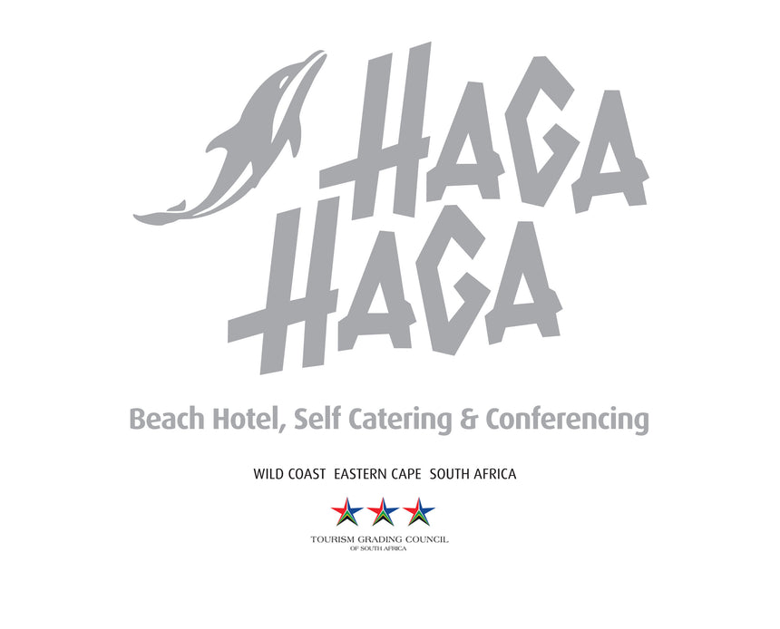 Haga Haga Hotel (East London/Eastern Cape) - Top Up