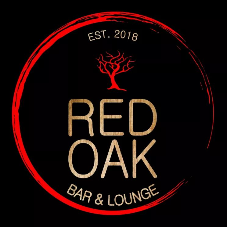 Red Oak LHP (Bloemfontein/Free State) - Top Up