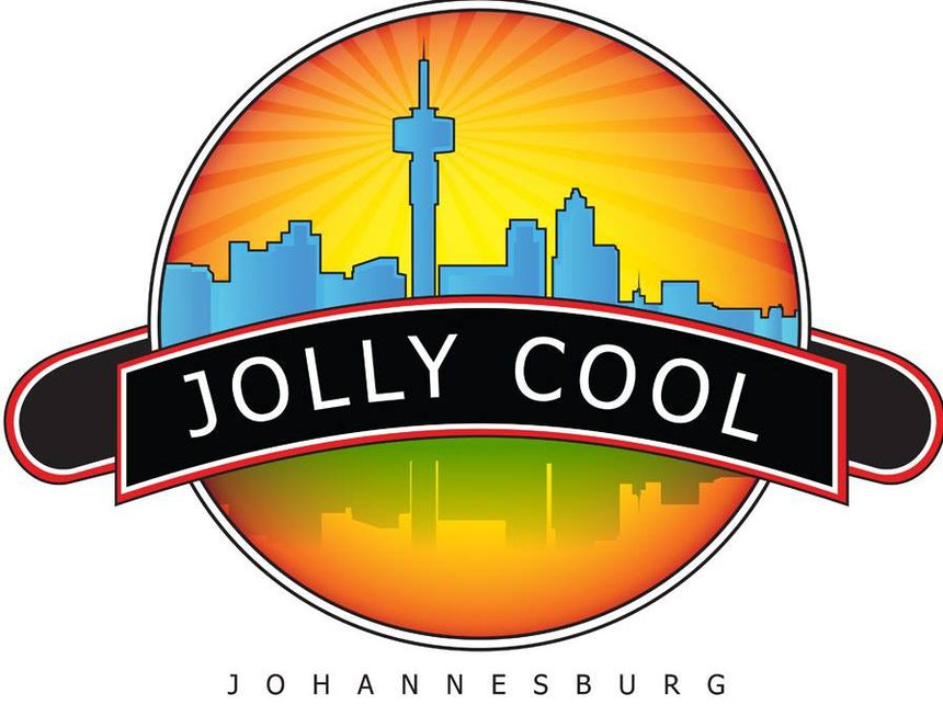 Jolly Cool (Parkhurst/Gauteng) - Gift Card