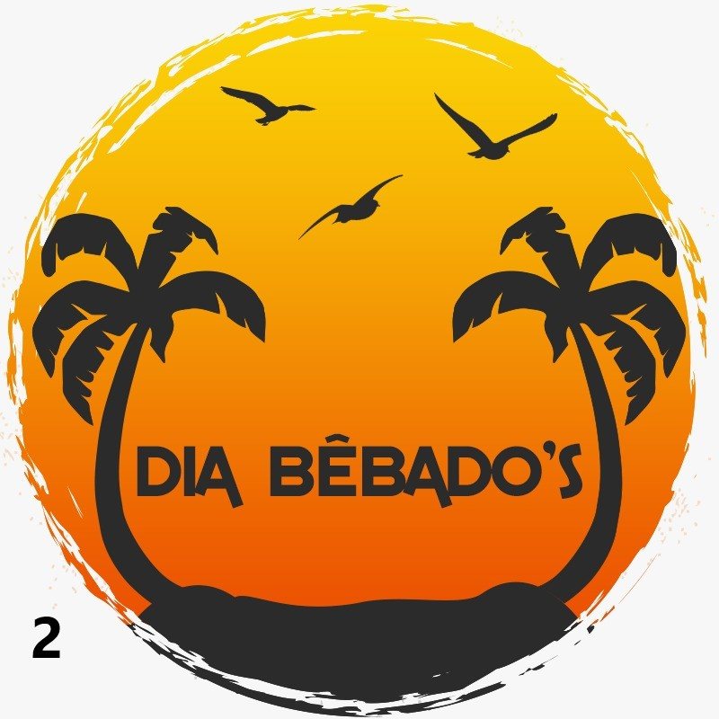 Dia Bebado's (Potchefstroom/North West) - Top Up