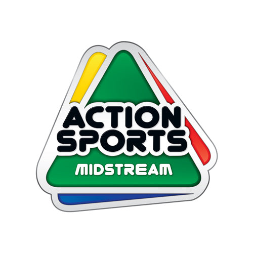 Midstream Action Sports (Pretoria/Gauteng) - Gift Card