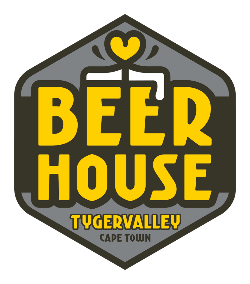 Beerhouse Tygervalley (Cape Town/Western Cape) - Top Up