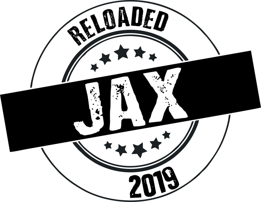 Jax Pub Reloaded (Hermanus/Western Cape) - Top Up