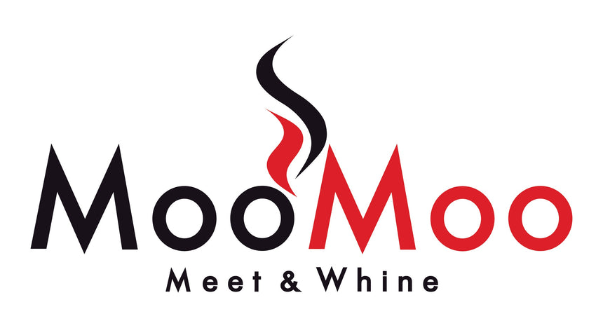 Moo Moo Reds (Centurion/Gauteng) - Top Up