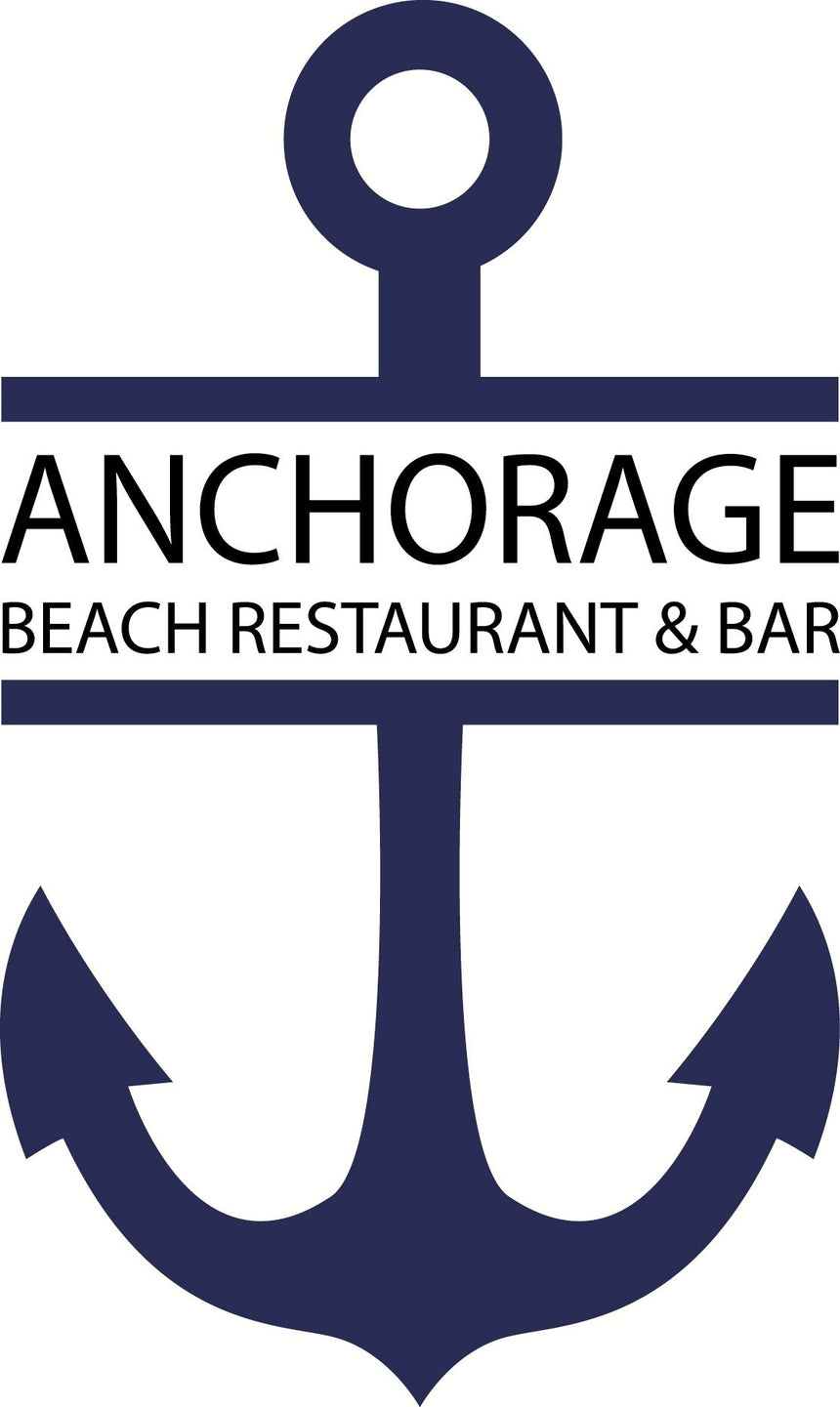 The Anchorage BEach Restaurant and Bar (Witsand/Western Cape) - Top Up