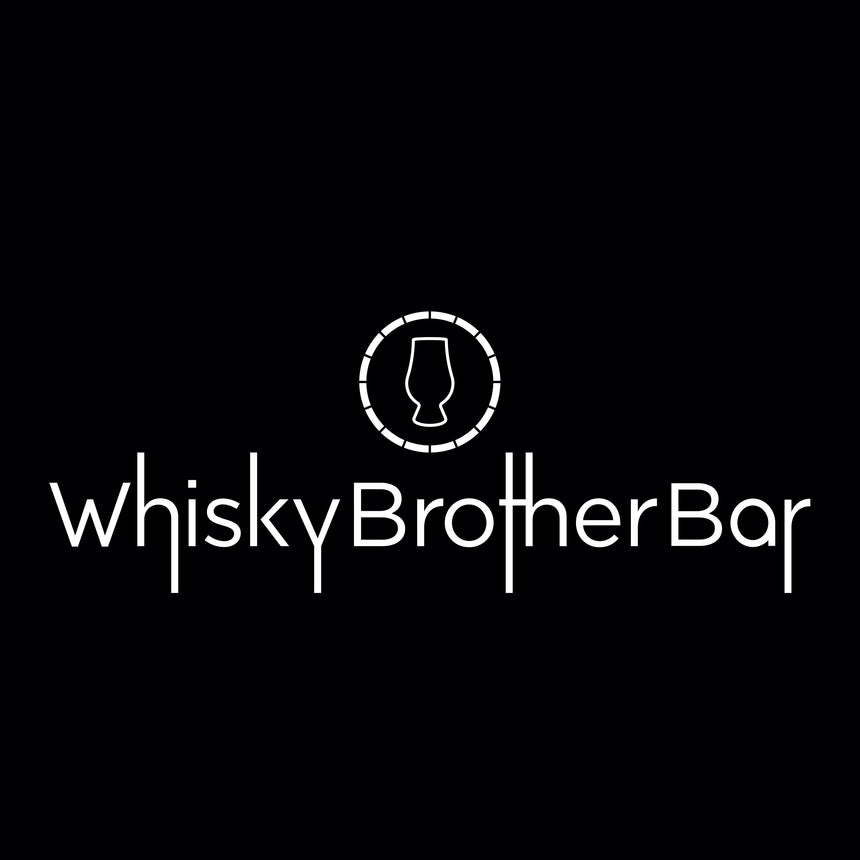 WhiskyBrother Bar (Johannesburg/Gauteng) - Gift Card