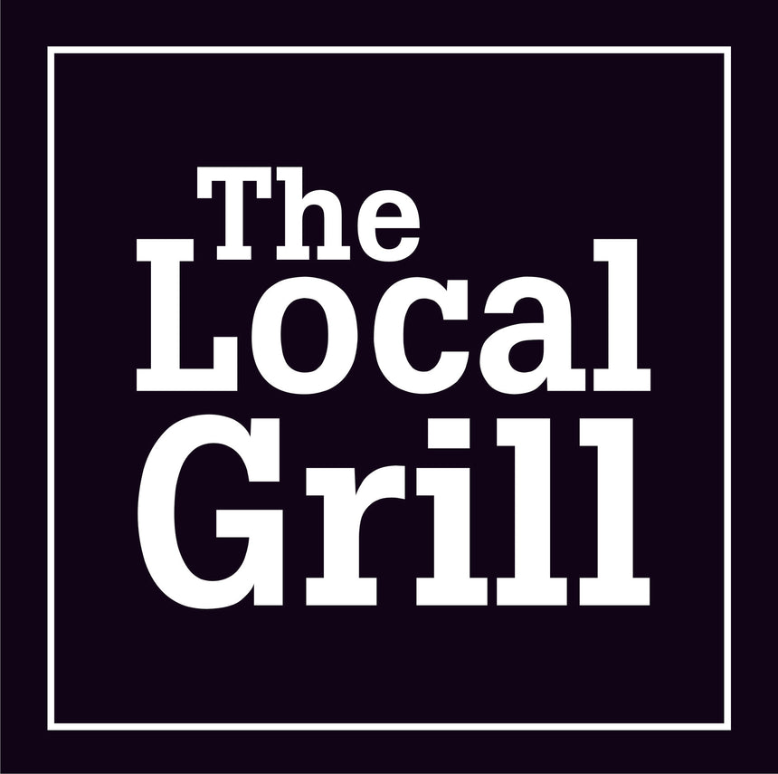 THE LOCAL GRILL PARKTOWN NORTH (GAUTENG/Gauteng) - Top Up