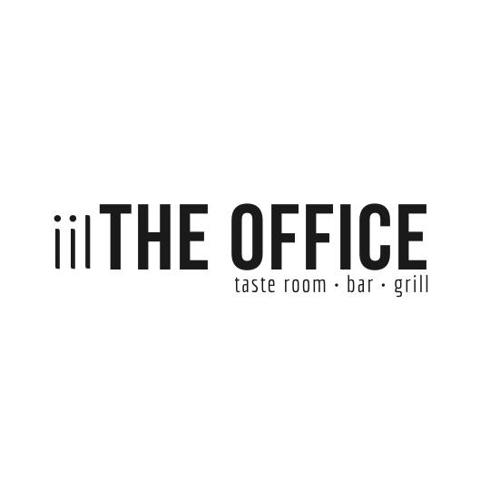 The Office on Main (Yzerfontein/Western Cape) - Top Up