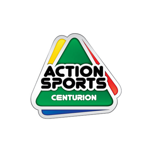 Centurion Action Sports (Centurion/Gauteng) - Gift Card
