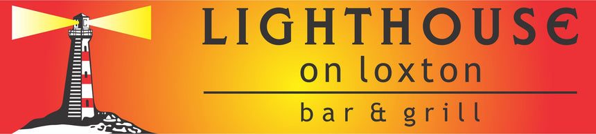 Lighthouse on Loxton Pub (Milerton/Western Cape) - Gift Card