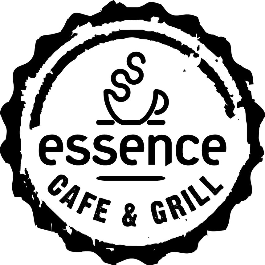 Essence Cafe (Pietermaritzberg/Kwazulu Natal) - Top Up