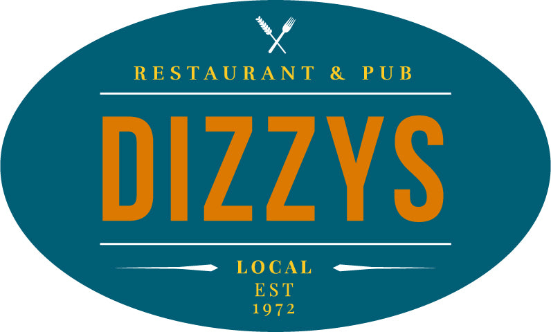 Dizzys (Camps Bay/Western Cape) - Gift Card