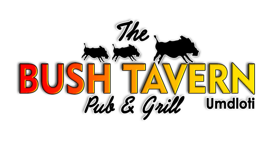 Umdloti Bush Tavern & Grill (Umdloti/Kwazulu Natal) - Top Up