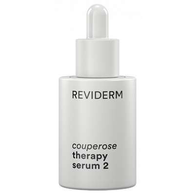 Couperose therapy serum 2