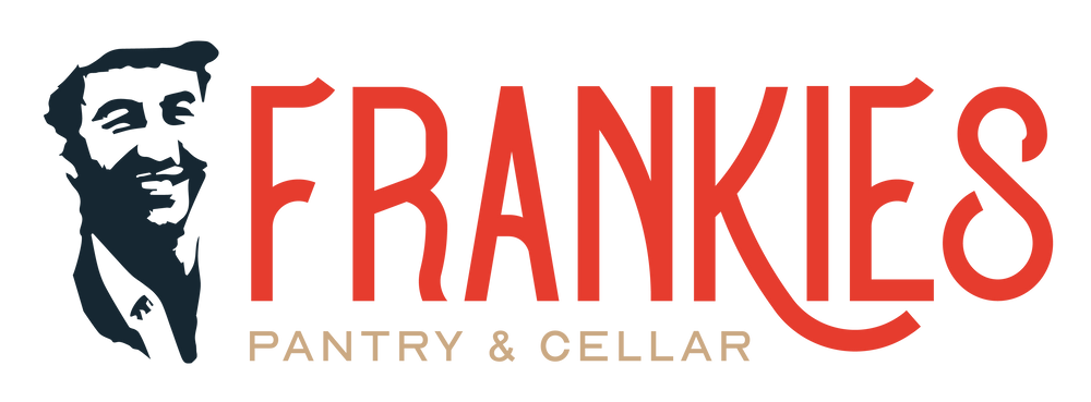 Frankies Pantry & Cellar