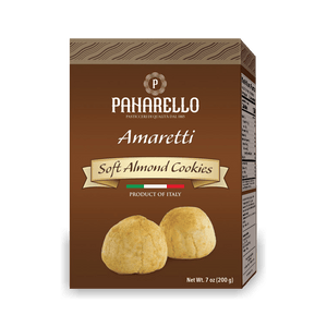 Load image into Gallery viewer, Panarello Amaretti 200g