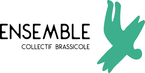 Collectif Brassicole Ensemble
