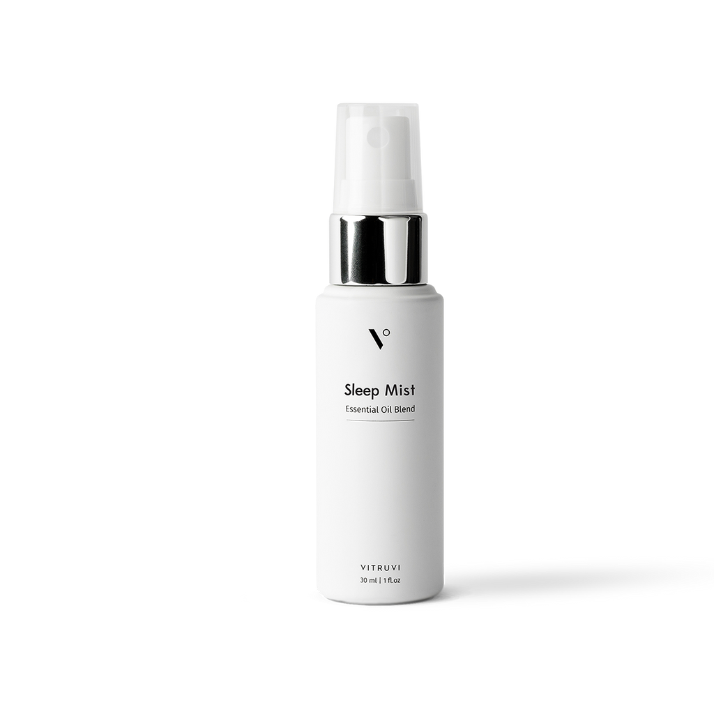 Vitruvi Sleep Mist