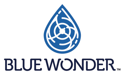 Blue Wonder Gun Care Products