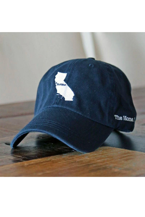 California Home Hat