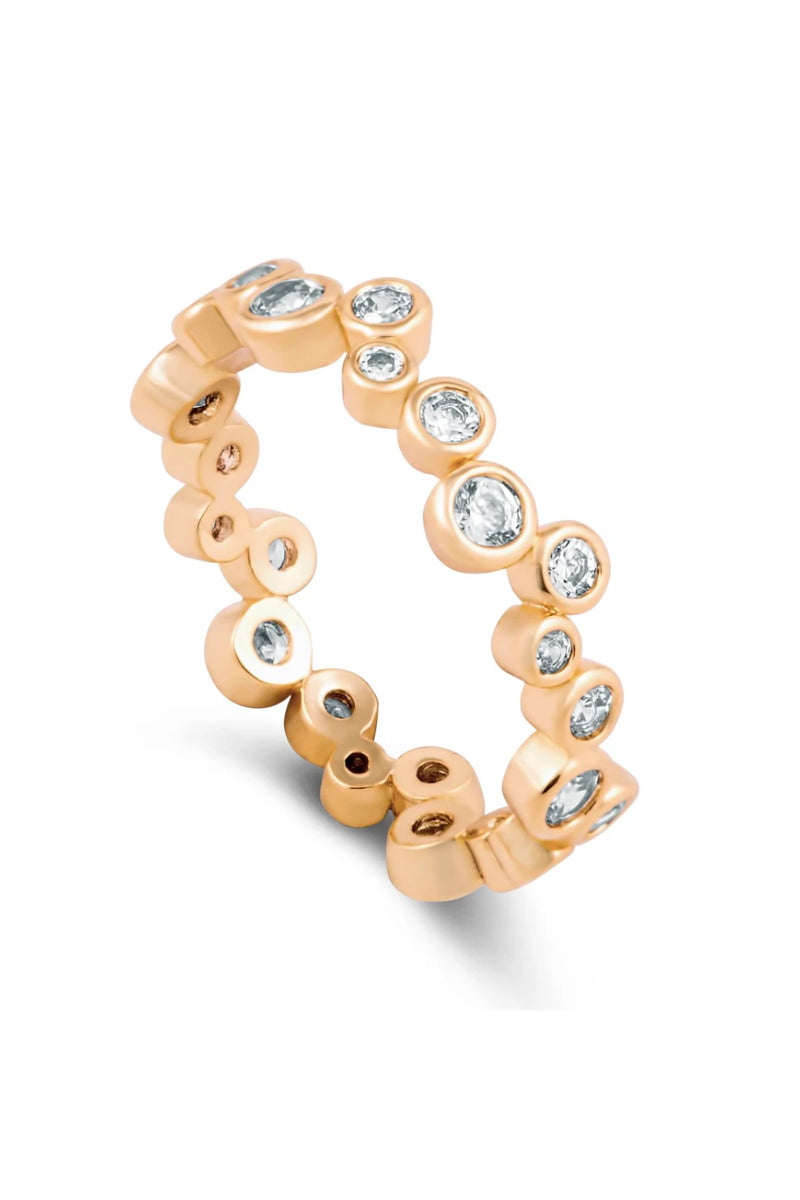 Claire Eternity Band
