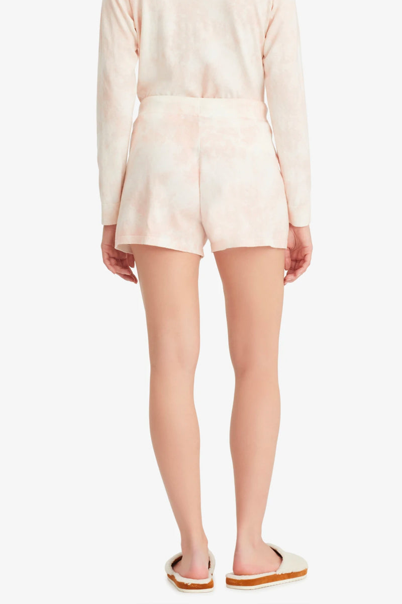 Essentail Pull-On Short