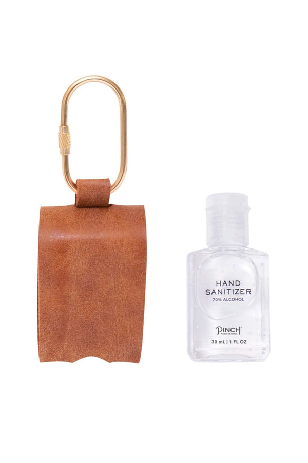 Hand Sanitizer Case