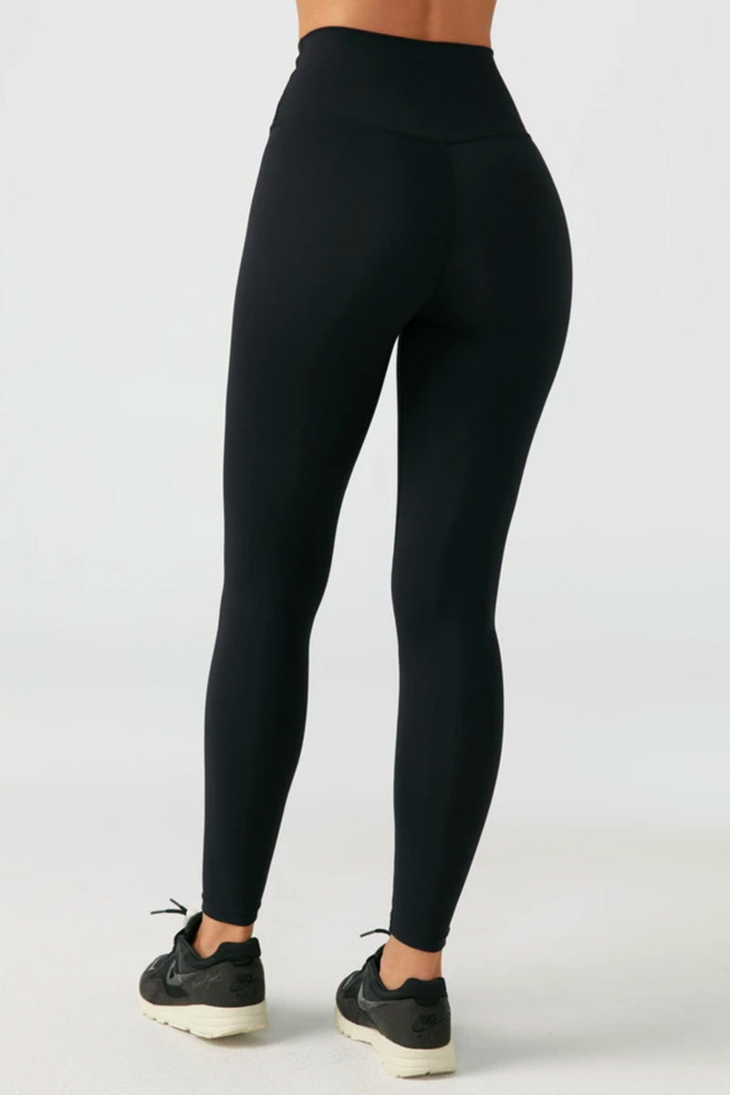 Second Skin Legging