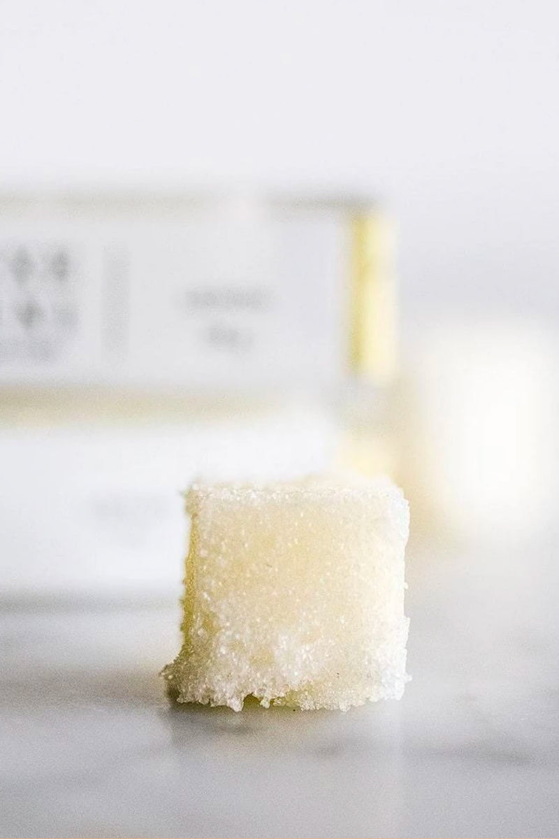 Cocktail Luxe Sugar Cubes (Assorted Flavors)