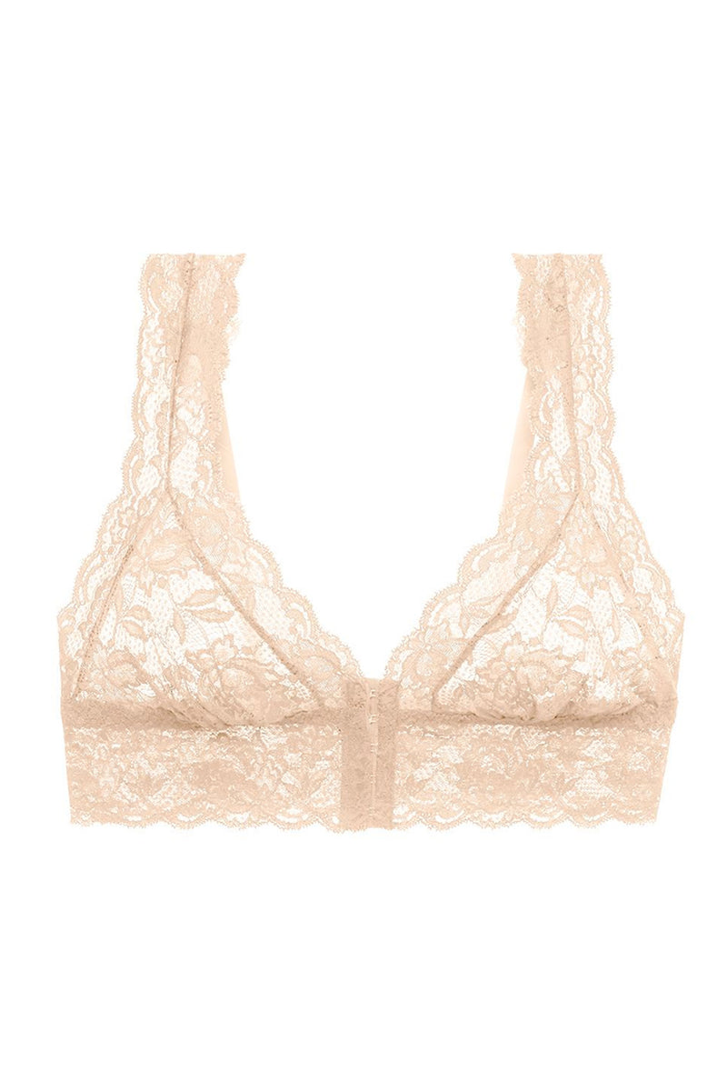 Happie Soft Bra