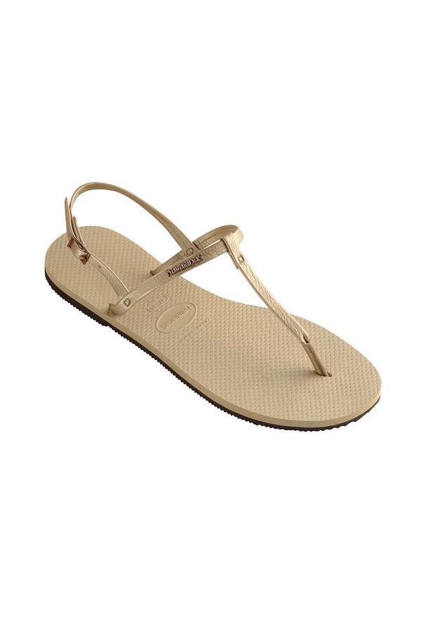 You Riviera Sandal