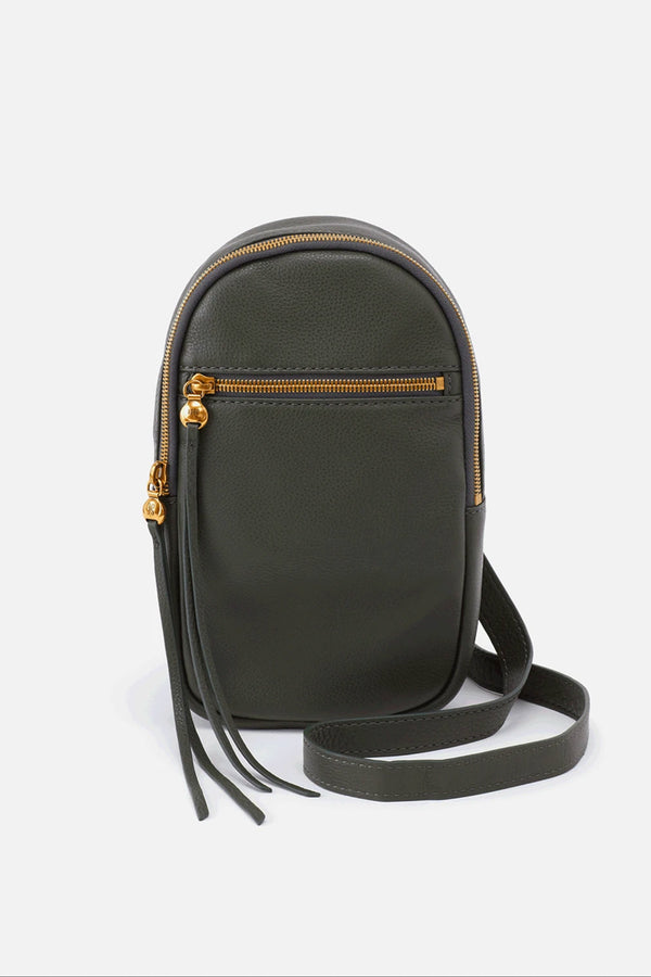 Ryder Belt Bag Sling