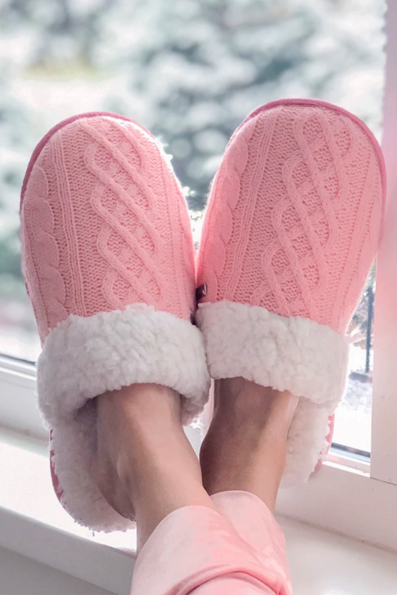 Creekside Slide Slippers