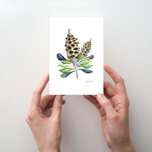 Load image into Gallery viewer, BOTANICAL HAMPER