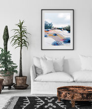 Load image into Gallery viewer, HIGHEST POINT- LIMITED EDITION PRINT