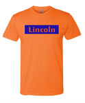 Lincoln U of PA T-Shirt