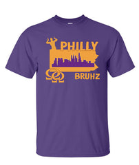 Philly Bruhz