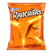 Ranchitas Nacho Cheese by Yummies 5.3oz