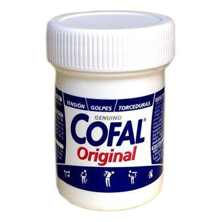 Cofal Regular 2.1 oz