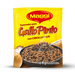 Gallo Pinto Seasoning by Maggi 4pack 8g