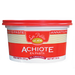 Annatto Paste Los Patitos 7.5 oz
