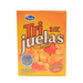 Jacks Trijuelas Cereal 9.5 oz