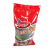 Gallito Candy Mix 900g
