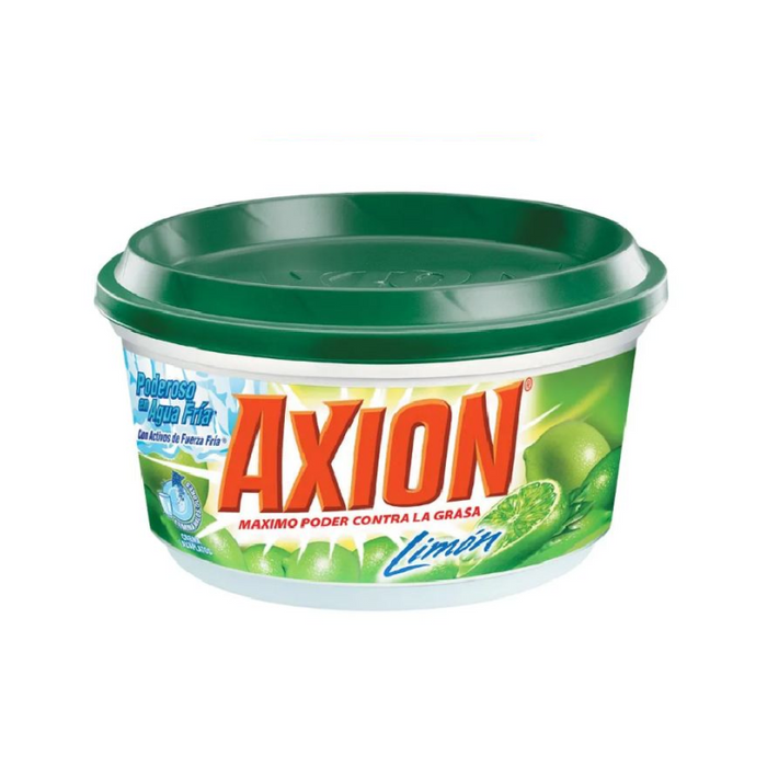 Axion Lima dishwashing paste 235g