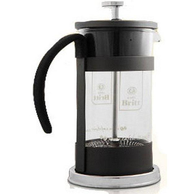 Cafe Britt French Press Personal